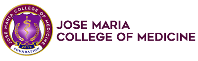 Jose Maria College of Medicine